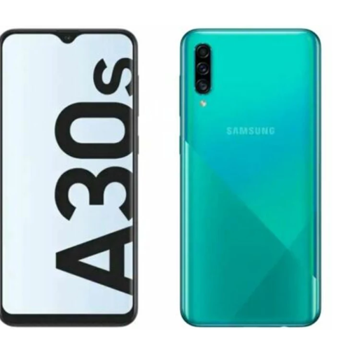 Samsung Galaxy A30s 64 GB